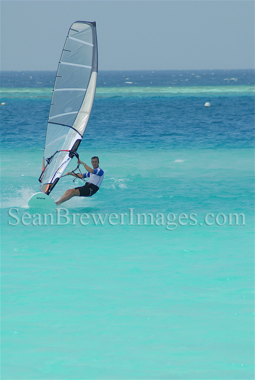 Maldives Glide