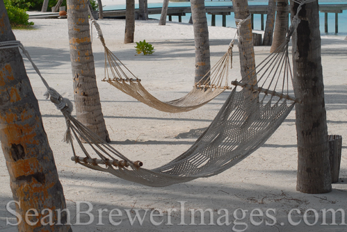 Maldives_hammocks