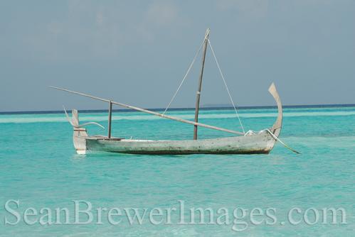 Maldives_ships