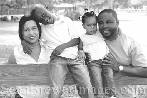 Smith_family